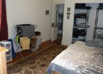 Foreclosed Home in Bronx 10462 CRUGER AVE - Property ID: 3944775898