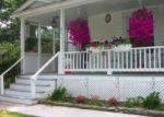 Foreclosed Home in Deposit 13754 DEAN ST - Property ID: 3944781580