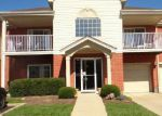 Foreclosed Home in Cincinnati 45247 OLDE SAVANNAH DR - Property ID: 3944851210