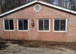 Foreclosed Home in Cincinnati 45231 DALY RD - Property ID: 3944852986