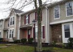 Foreclosed Home in Loveland 45140 STRATFORD CT - Property ID: 3944875296