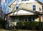 Foreclosed Home in Canton 44703 WORLEY AVE NW - Property ID: 3944925677