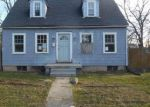 Foreclosed Home in Dayton 45414 PAYNE AVE - Property ID: 3944994432