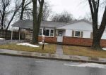 Foreclosed Home in Carlisle 17013 GOBIN DR - Property ID: 3945099548