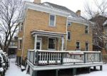 Foreclosed Home in Pittsburgh 15205 OREGON AVE - Property ID: 3945114890