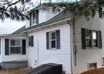 Foreclosed Home in Gettysburg 17325 CROOKED CREEK RD - Property ID: 3945122319