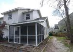 Foreclosed Home in Summerville 29485 SUNNYSIDE WAY - Property ID: 3945134590