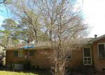 Foreclosed Home in Columbia 29210 BRIDGETON RD - Property ID: 3945139856