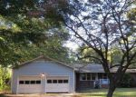 Foreclosed Home in Florence 29505 GLENWOOD RD - Property ID: 3945141146