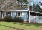 Foreclosed Home in Ridge Spring 29129 WESTVIEW DR - Property ID: 3945146409