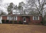 Foreclosed Home in Columbia 29204 BRADLEY DR - Property ID: 3945147282