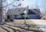 Foreclosed Home in Crossville 38558 FLOSSMOOR CIR - Property ID: 3945168303