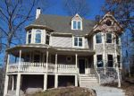 Foreclosed Home in Gum Spring 23065 LAKE KILLARNEY - Property ID: 3945205988