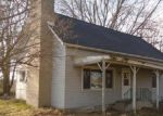 Foreclosed Home in Hartford 53027 NEVADA RD - Property ID: 3945254593