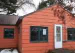 Foreclosed Home in Iron River 54847 LEA ST - Property ID: 3945261607