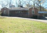 Foreclosed Home in Birmingham 35215 23RD AVE NE - Property ID: 3945302780