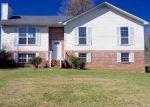 Foreclosed Home in Mulga 35118 ROCK CREEK RD - Property ID: 3945311529