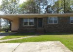 Foreclosed Home in Tuscaloosa 35405 31ST AVE E - Property ID: 3945313274
