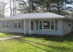 Foreclosed Home in Linden 36748 W 8TH AVE - Property ID: 3945316792