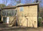 Foreclosed Home in Birmingham 35215 ELIZABETH DR - Property ID: 3945330809