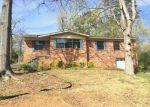 Foreclosed Home in Birmingham 35215 HATFIELD LN - Property ID: 3945333873