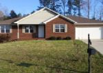 Foreclosed Home in Lincoln 35096 TWIN RIDGE CIR - Property ID: 3945336489