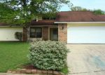 Foreclosed Home in Ocean Springs 39564 LINNET DR - Property ID: 3945340884
