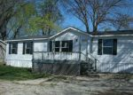Foreclosed Home in Excelsior Springs 64024 AHNER DR - Property ID: 3945363205