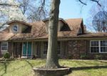 Foreclosed Home in Saint Louis 63129 SPRINGRIDGE DR - Property ID: 3945367594