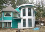 Foreclosed Home in Kalispell 59901 HEMLER LN - Property ID: 3945419265