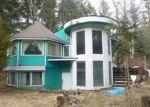 Foreclosed Home in Kalispell 59901 HEMLER LN - Property ID: 3945419265