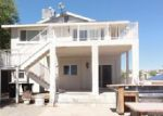 Foreclosed Home in Laughlin 89029 MARINA LAGOON DR - Property ID: 3945442929