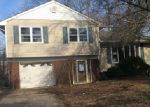 Foreclosed Home in Neptune 07753 SUE ST - Property ID: 3945467895