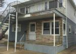 Foreclosed Home in Wildwood 08260 E HAND AVE - Property ID: 3945499868