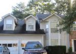 Foreclosed Home in Lithonia 30058 HUNTINGTON PLACE CIR - Property ID: 3945577373