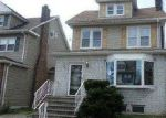 Foreclosed Home in Linden 07036 ALEXANDER AVE - Property ID: 3945605856