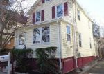 Foreclosed Home in Westfield 07090 W BROAD ST - Property ID: 3945606283