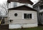 Foreclosed Home in Buffalo 14207 PHILADELPHIA ST - Property ID: 3945695638