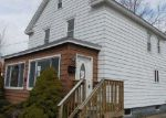 Foreclosed Home in Schenectady 12306 FORDHAM AVE - Property ID: 3945698255