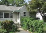 Foreclosed Home in Elmsford 10523 WINTHROP AVE - Property ID: 3945732871