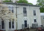 Foreclosed Home in Catskill 12414 NORTH ST - Property ID: 3945733290