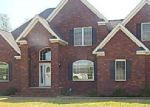 Foreclosed Home in Pikeville 27863 EDGEBROOK DR - Property ID: 3945757384