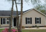 Foreclosed Home in Leland 28451 HEIRLOOM DR NE - Property ID: 3945763517