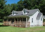 Foreclosed Home in Castle Hayne 28429 CHIPPEWA TRL - Property ID: 3945777535