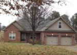 Foreclosed Home in Rural Hall 27045 BODENHAMER FARM RD - Property ID: 3945784539