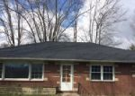 Foreclosed Home in Waynesburg 44688 WAYNESBURG DR SE - Property ID: 3945796816