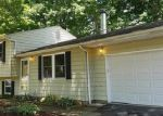 Foreclosed Home in Stow 44224 CLEARBROOK DR - Property ID: 3945837988