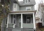 Foreclosed Home in Jeannette 15644 FROTHINGHAM AVE - Property ID: 3945961484