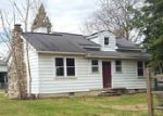 Foreclosed Home in Carlisle 17015 COLD SPRINGS RD - Property ID: 3945962352