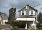 Foreclosed Home in Mckeesport 15132 ORCHARD ST - Property ID: 3945993453